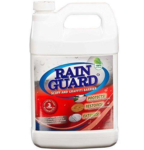 rainguard-scuff-graffiti-barrier-1-gallon-prevents-paint-graffiti-scuffs-and-permanent-marker-from-b