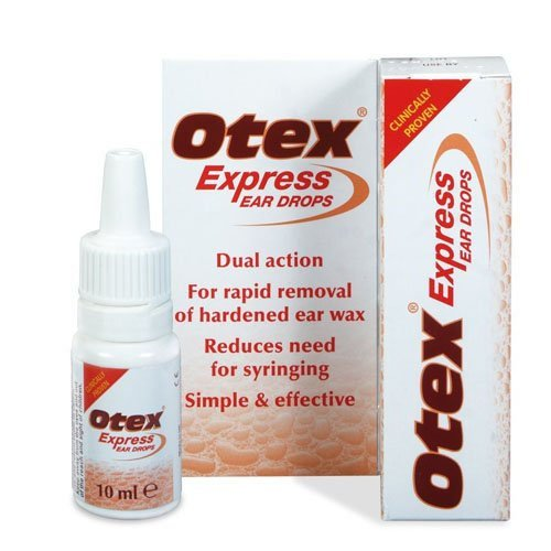 otex-express-ear-drops-10ml