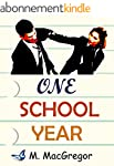 One School Year: Young Adult Fiction...