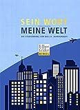 ISBN 3417255430