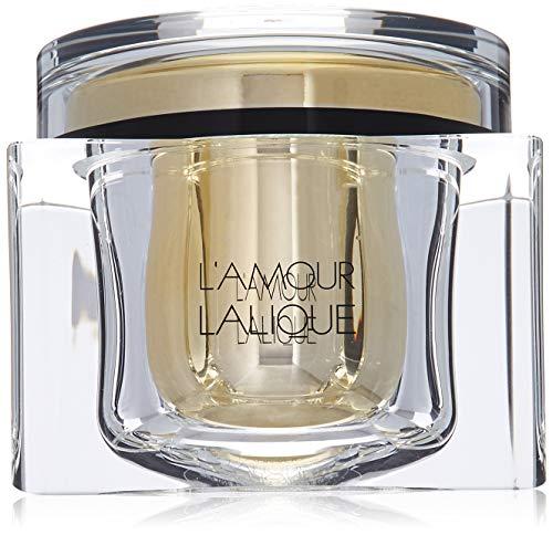 Lalique L'amour Perfumed Body Cream 200ml