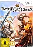 Battle Vs. Chess (Nintendo Wii)