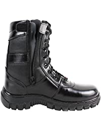 c1969d9e1863 Leather Men s Boots  Buy Leather Men s Boots online at best prices ...