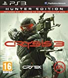 Crysis 3 - Hunter Edition [PEGI]