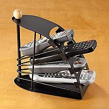 Multi Remote Organizer, Remote Stand, Multiple Remote Holder, by Flintstop