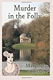 Murder in the Folly (Rose Simpson Mysteries)