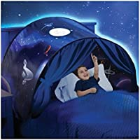 4340bc753e281f Kangrunmy Tente Enfants IntéRieur Tente De Lit Tente De Jeux Tente A Balles  Tente Magique Lit