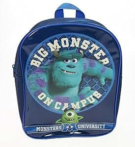 Disney Monsters University Backpack