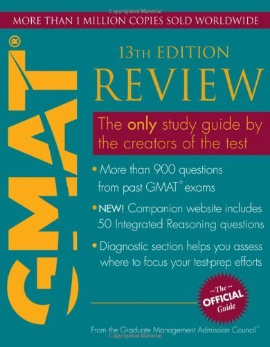 the-official-guide-for-gmat-review-by-graduate-management-admission-council-gmac-2012-paperback
