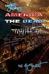 Earth's Survivors America The Dead Manhattan