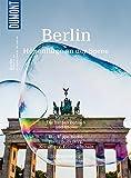 DuMont Bildatlas Berlin: Höhenflüge an der Spree