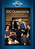 100 Questions Complete Series by Sophie Winkleman