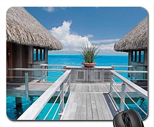 hilton-bora-bora-nui-resort-polinesia-agua-en-villa-bungalow-ver-nuestra-tahiti-blue-lagoon-mouse-pa