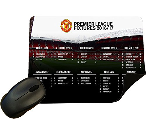 manchester-united-fc-2016-2017-fixtures-tappetino-per-mouse-pad-by-eclipse-idee-regalo