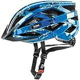 Uvex i-vo C Adult Cycle Helmet