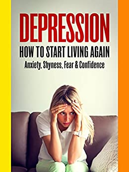 Depression How To Start Living Again  Anxiety, Shyness. Vintage Flower Arrangements Big Rig Wrecks. Divorce Lawyers In Hawaii Ford Fiesta Brakes. Best Way To Prevent Hair Loss. Process Recording Social Work. Can You Have Two Auto Loans Bail Bonds Man. Pest Control Peoria Il Saving Accounts Online. Community College Tuition By State. Banner Baywood Hospital Hotel Santa Fe Mexico