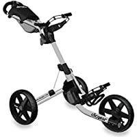 Clicgear 3.5+ Golf Trolley