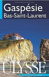 Gaspésie, Bas Saint-Laurent 8e édition