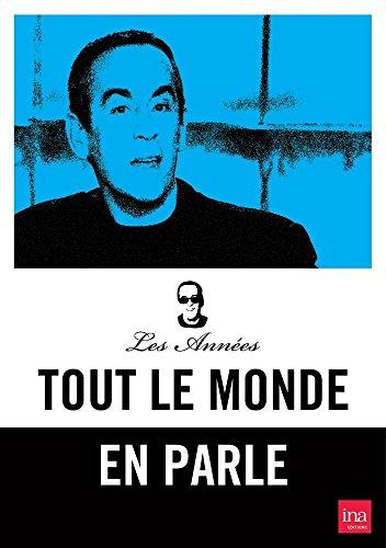 les-annees-tout-le-monde-en-parle-ardisson-francia-dvd