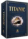 Titanic: Deluxe Centenary Edition - 100 Years Below [DVD] [Reino Unido]