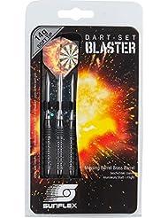 Sunflex Dartpfeil Blaster 14, 3360