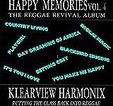 Happy Memories Vol 4