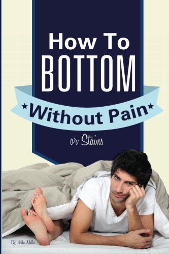 How To Bottom...