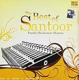 Best Of Santoor