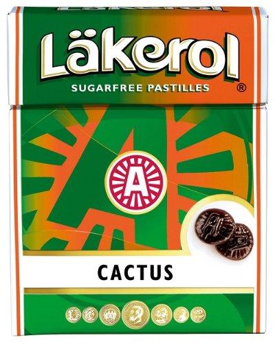 4-boxes-x-25g-of-lakerol-cactus-stevia-original-swedish-sugar-free-liquorice-pastilles-lozenges-drop