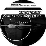 Suicide Commando (Club Mix)
