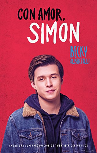 Con amor, Simon / Simon Vs. The Homo Sapiens Agenda