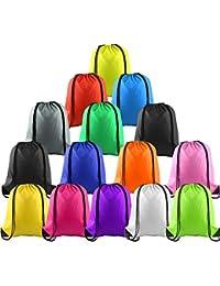 Amazon.es: mochilas saco - 20 - 50 EUR: Equipaje