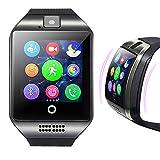 BOBOLover Reloj Deportivo,Reloj Inteligente Pulsera de Actividad Inteligente Reloj Digital Reloj...