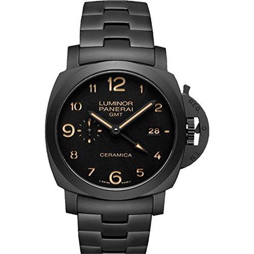 panerai-reloj-de-hombre-automatico-44mm-correa-y-caja-de-ceramica-pam00438