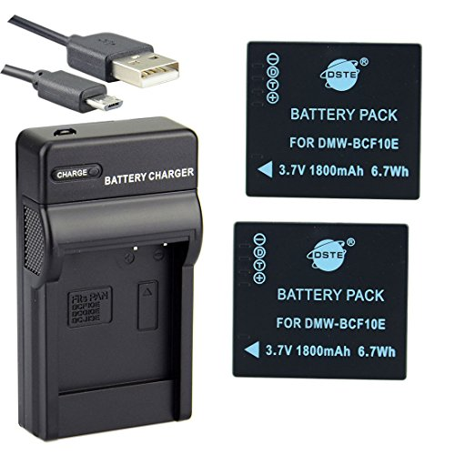 dste-dmw-bcg10-li-ion-battery-2-pack-and-micro-usb-charger-suit-for-panasonic-lumix-dmc-zs15-dmc-zs1