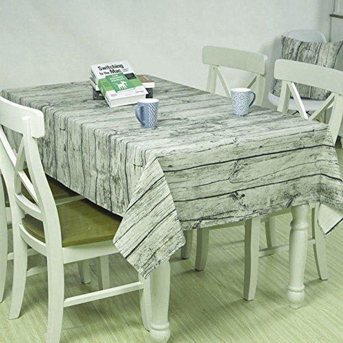 Manteles de mesa baratos online buscar para comprar - Manteles mesa rectangular ...