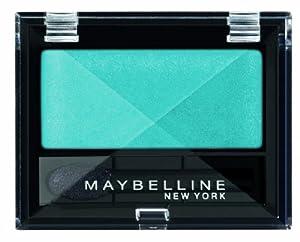 MaybellineEye Studio Mono Eye Shadow 425 Blue Paradise