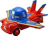 Cars Tomica Mater Hawk Type Disney Pixar - Best Reviews Guide