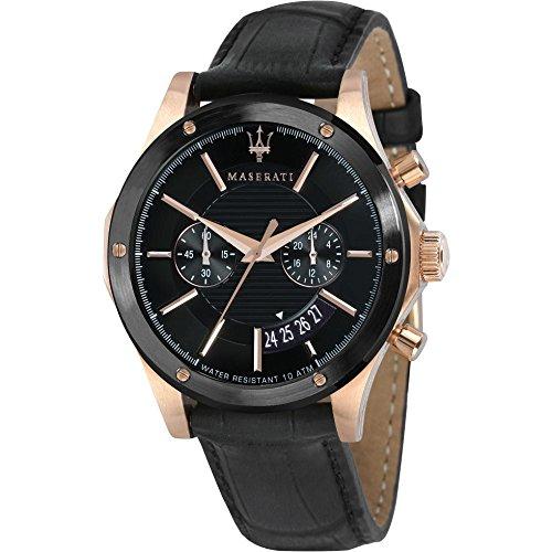 reloj-crongrafo-hombre-maserati-circuito-casual-cod-r8871627001
