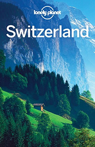 lonely-planet-switzerland-travel-guide