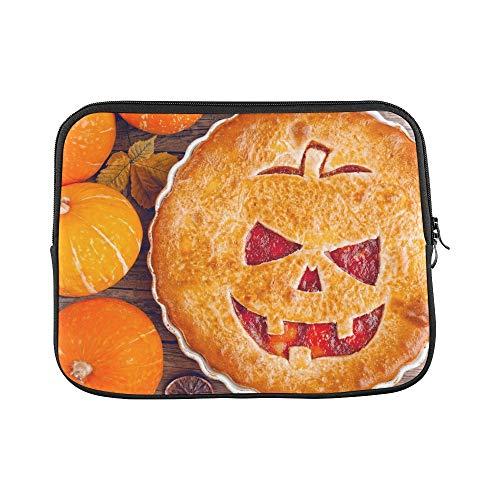 Halloween Zubehör Hausgemachte - JOCHUAN Design Benutzerdefinierte Köstliche Hausgemachte Kuchen