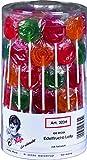 Küfa Edelfrucht-Lolly