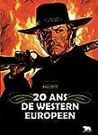 20 ans de western europ�en