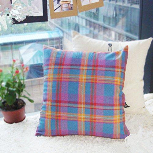 purple-dream-cuscino-cuscino-di-cotone-establecido-lattice-mantenere-in-alto-grado-copri-materasso-m