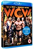 WWE: The Best Of WCW Monday Night Nitro - Vol.2 [Blu-ray]