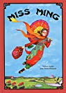 Miss Ming par Dumas