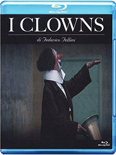 i-clowns-blu-ray-import-anglais