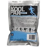 Koolpak Original Instant Ice Kühlpackung, Doppelpack preisvergleich bei billige-tabletten.eu