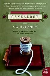 Genealogy (P.S.)