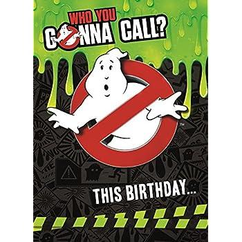 Cliff Richard Sound Birthday Card Amazon Toys Games